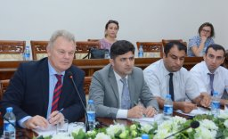 Open seminar endorsed improved cooperation in higher education